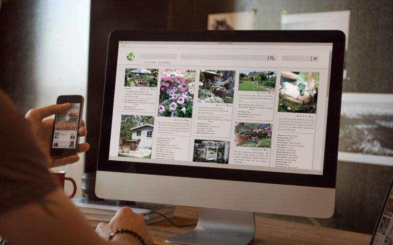 website-tips-afbeelding