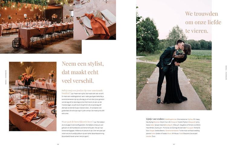 TRO21-01-040-045-Real-wedding-studio-phylicia-spread-150dpi