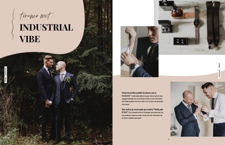 TRO21-01-046---051---Real-wedding-ditta_046_LR15-1