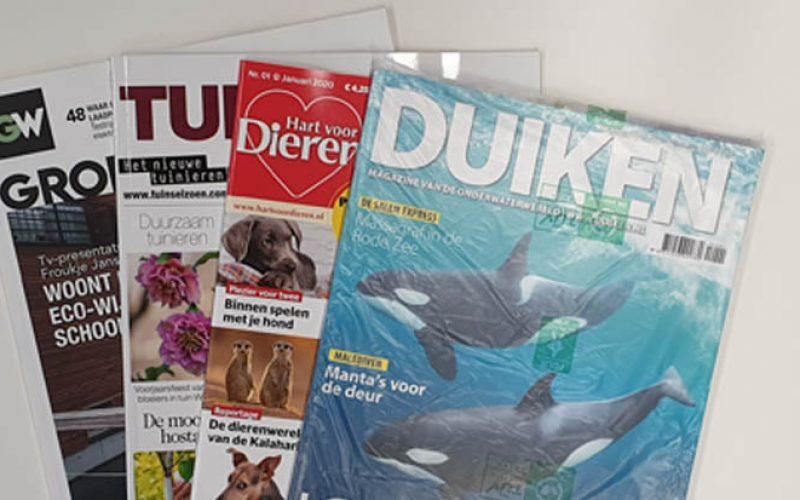 vipmedia_magazines_duurzaam_suikerriet_folie